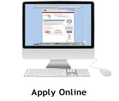 Rotherham Respiratory apply online