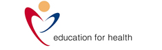 Education For Health Rotherham Respiratory