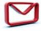 email Rotherham Respiratory