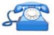 telephone Rotherham Respiratory